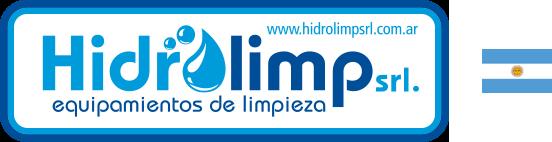 Hidrolimp SRL